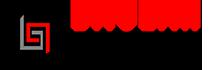BAĞLAN MİMARLIK İZMİR CEPHE DANIŞMANLIĞI Logo